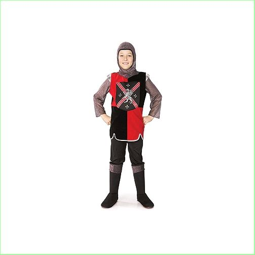 Kids Costume Knight Dress Up http://www.greenanttoys.com.au/shop-online/kids-costumes/character-costumes/child-knight-costume/