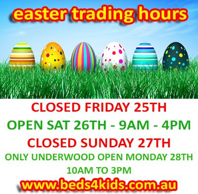easter-fb-hours-2016.jpg