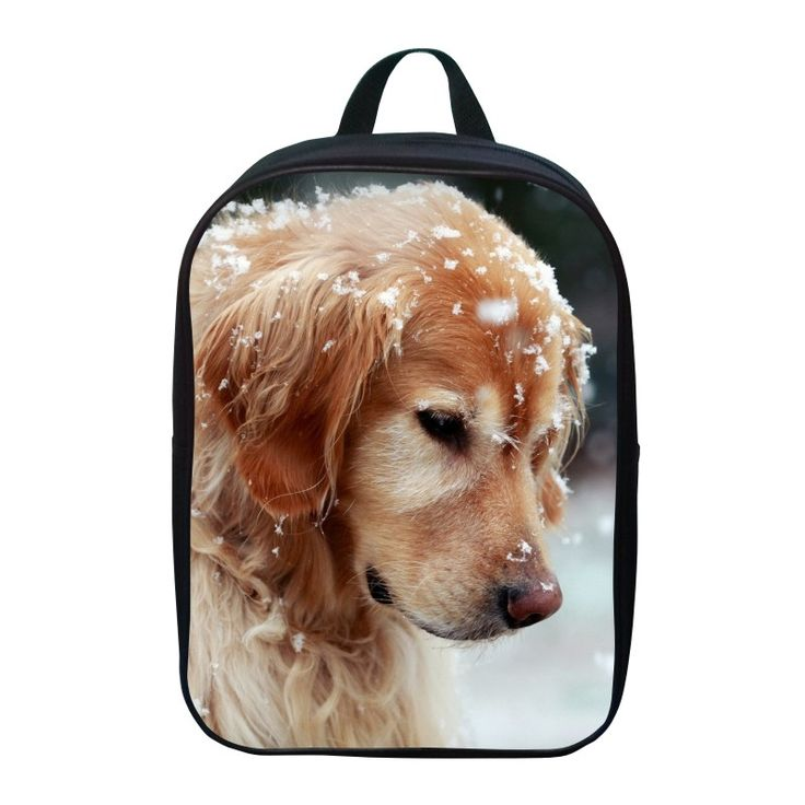 ==> reviewsNew Popular 12 Cool Printing Hedgehog Animal Kids Mini Small Backpack Children Girls School Bags Baby Boys Student book bagNew Popular 12 Cool Printing Hedgehog Animal Kids Mini Small Backpack Children Girls School Bags Baby Boys Student book bagCheap Price Guarantee...Cleck Hot Deals >>> http://id251890643.cloudns.ditchyourip.com/32510659338.html images