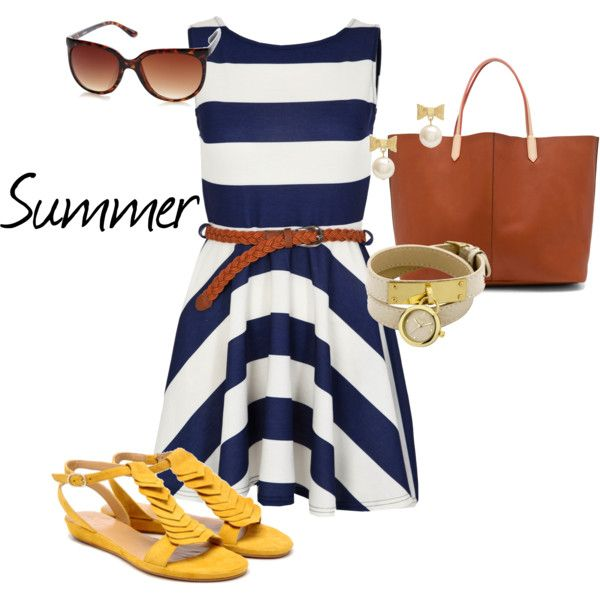 summer: Colors Combos, Maritim Style, Color Combos, Fantastic Colors, Summer Style, Goals Outfits, Summer Outfits, Colors Shoes