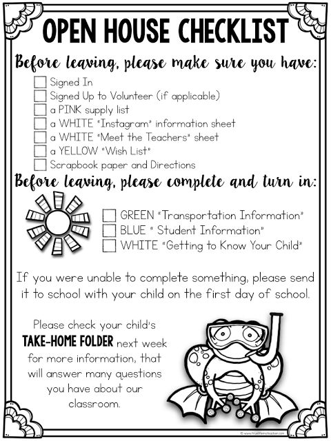 1349 best classroom ideas images on Pinterest Creative, Learning