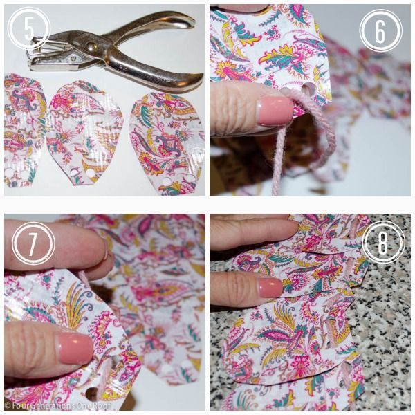 14 best images about doll duct tape stuff on pinterest for Mini duct tape crafts