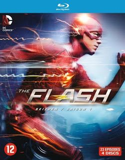 the flash movie full movie online free