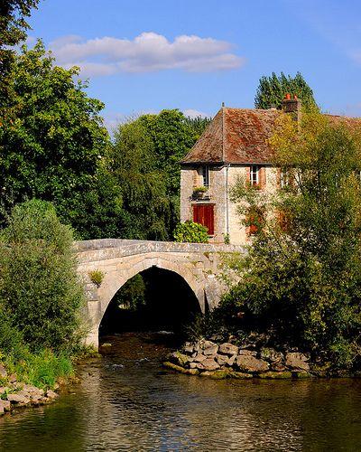 Les Andelys, Normandy, FranceTravel Adventure, Travel France Paris Normandy, Francophile, Travel Dreams, Beautiful Places, Normandy France, Les And France Normandy, 5348 Franco, La France