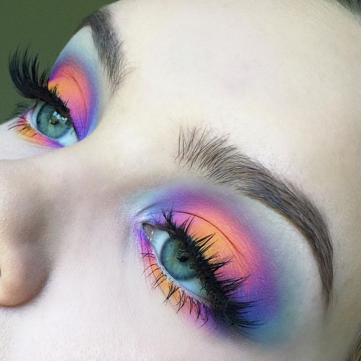 See this Instagram photo by @jburrmakeup • 183 likes