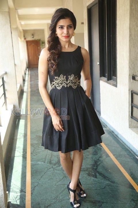 #Samantha Tamil Actress Samantha Photoshoot. See more pictures at http://www.kollywoodzone.com/cat-samantha-631.htm