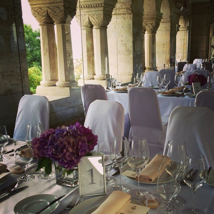 #Historical locations, beautiful #architecture, #royalty feeling and #luxury service. This is what a #budapestwedding is able to give You. #destinationwedding #destinationweddinghungary #destinationweddingeurope #royalwedding #royaltywedding #castlewedding #castledistrictbudapest #hydrangeawedding #archade #fishermansbastion #iamyourweddingplanner #hungarywedding #europewedding #wedding2016 #wedding2017