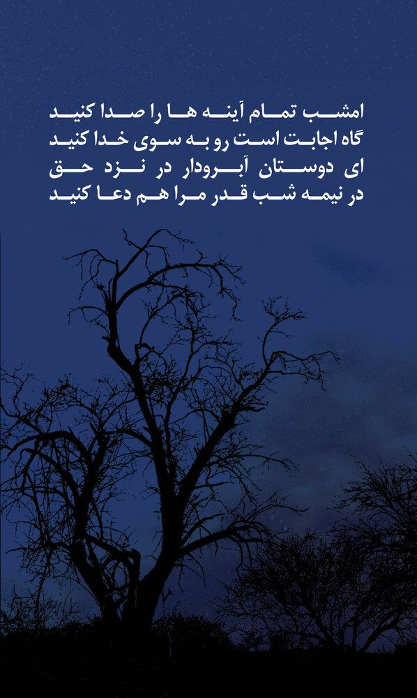 Pin By Termeh Rsa On Text2 Good Sentences Farsi Calligraphy Poster