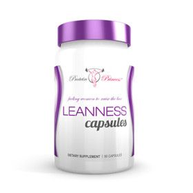 Helps Support Weight Loss Improves strength and size Improves Brain Function Enhances Energy Levels