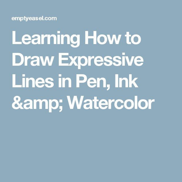 Expression Of Words Written In Ink: Best 20+ Drawing Expressions Ideas On Pinterest