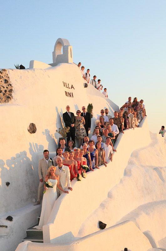 Wedding Locations  http://www.santorini-weddings.info/agia-irini-chapel