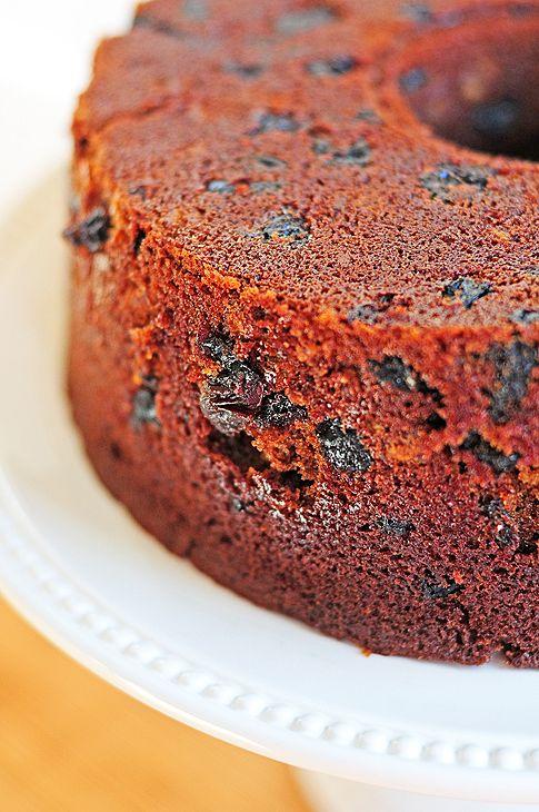 spice gingerbread gingerbread cakes cake fruit cake dessert food cake ...