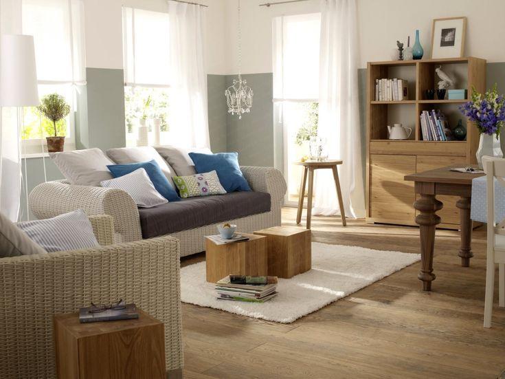 258 best Wohnzimmer ideen images on Pinterest