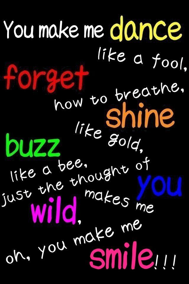 Lyric brantley gilbert just as i am lyrics : 147 best Kracker images on Pinterest | Kid rock, Lyrics and My music