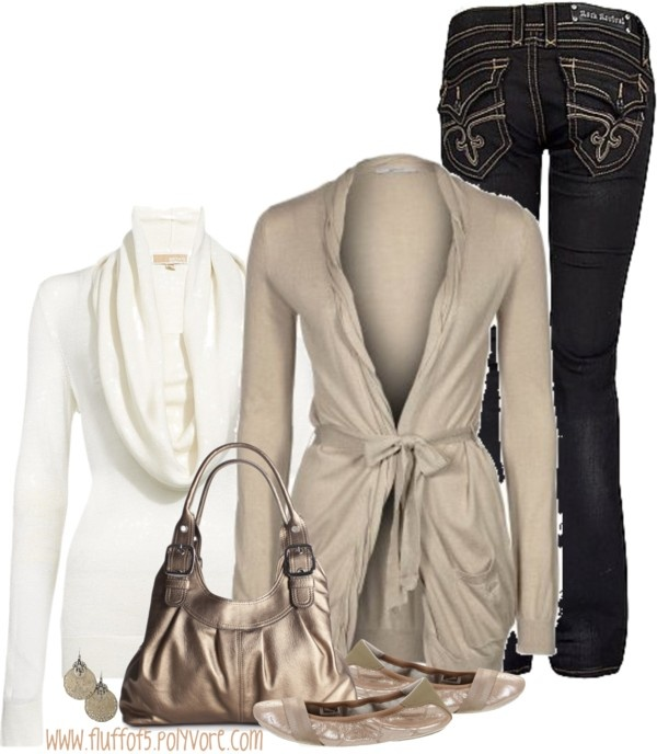 """""""susan"""" by fluffof5 on Polyvore"""