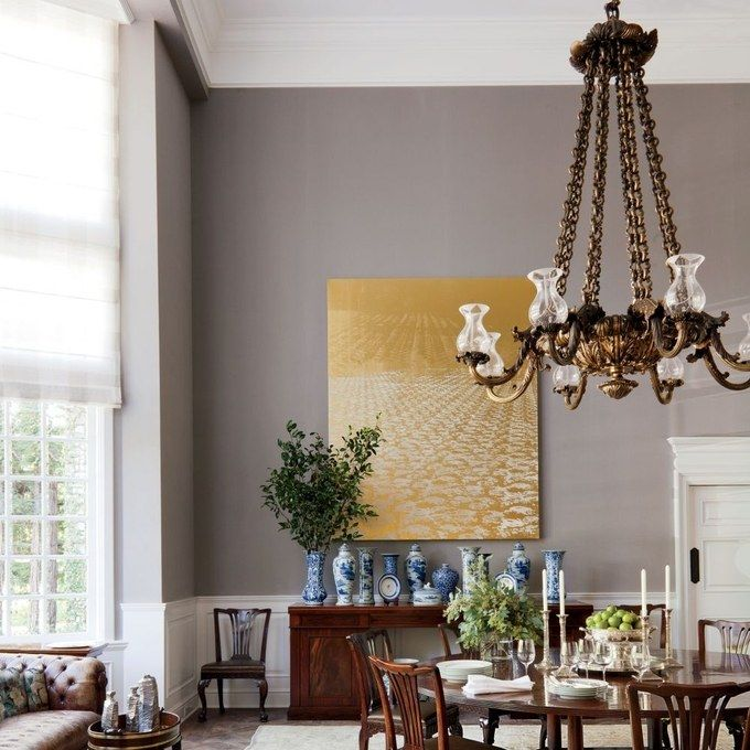 Best 25 Small Dining Rooms Ideas On Pinterest: Best 25+ Traditional Dining Rooms Ideas On Pinterest