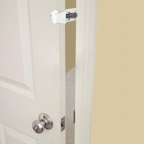 1000 images about safety door clip on pinterest door handles doors and the doors. Black Bedroom Furniture Sets. Home Design Ideas