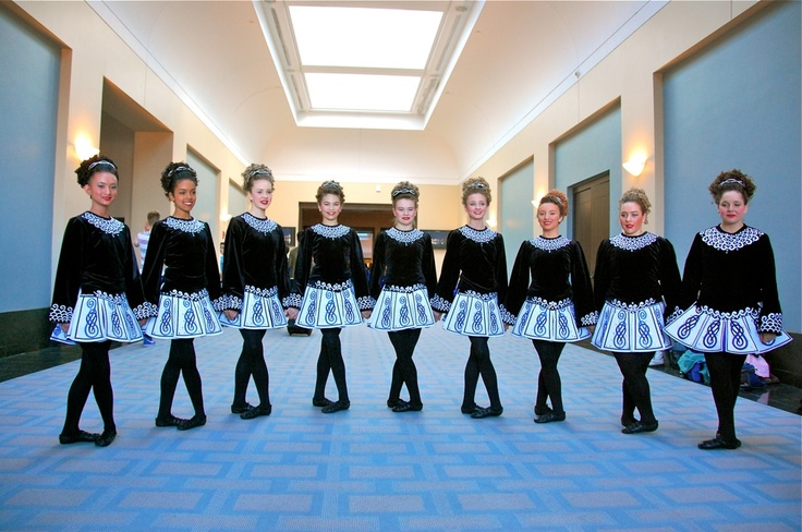 28 Best Images About Color The Irish Dance Worlds Gray On