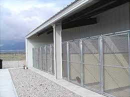 Image result for commercial dog kennel plans