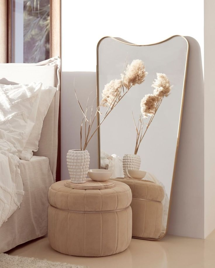 13 ideias de móveis que você pode substituir para ganhar espaço em 2020 |  Como decorar apartamento pequeno, Interior design magazine, Ideias para  interiores