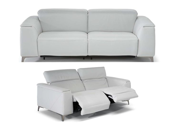 34 Best Furniture By Gamma Images On Pinterest Bond
