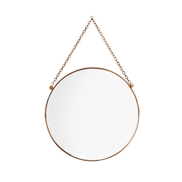Mirror image 10 handpicked ideas to discover in other for Hanging a large mirror