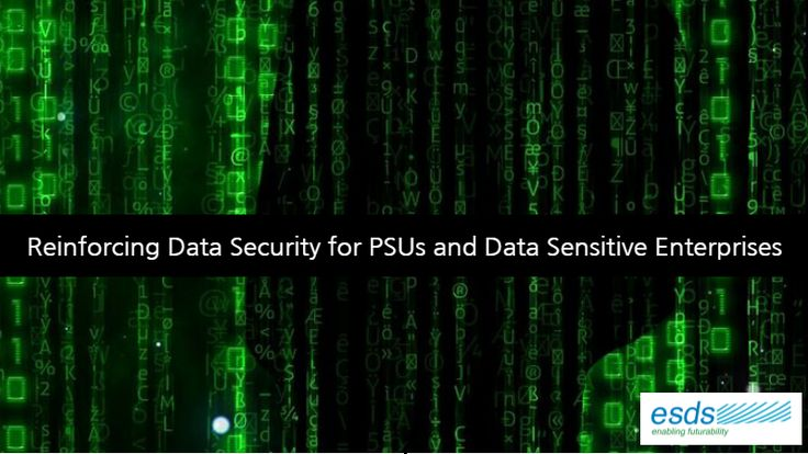 """Website of India's largest commercial enterprise was hacked by a Turkish Hacking group this year, although the website was restored quickly but it introduced us to the vulnerability that can be faced by Indian Organizations. Here is the White Paper on """"Reinforcing Data Security for PSUs and Data sensitive enterprises"""". https://goo.gl/oOdxzq"""