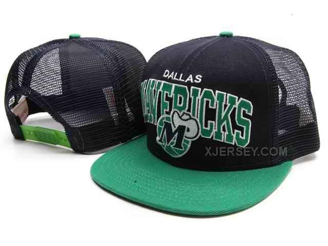 http://www.xjersey.com/nba-caps009.html NBA CAPS-009 Only $24.00 , Free Shipping!