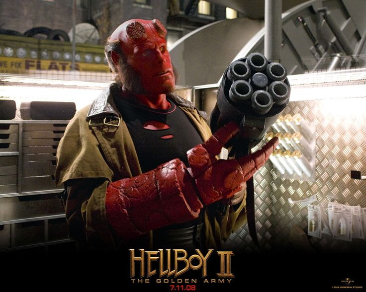 Complete your hellboy comic collection now - Check out our collection of hellboy comics at very affordable price. Visit our store and shop now.  www.hellcomicbook.com