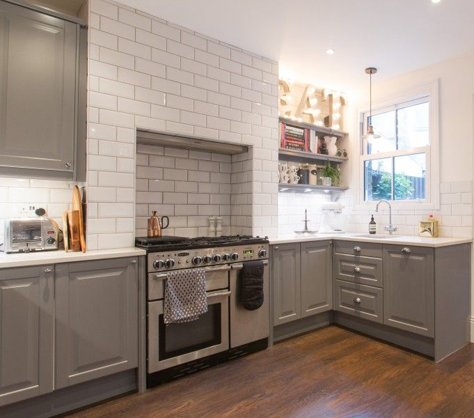 112 Best Images About Kitchen Inspiration On Pinterest: 398 Best Images About MADE Unboxed On Pinterest