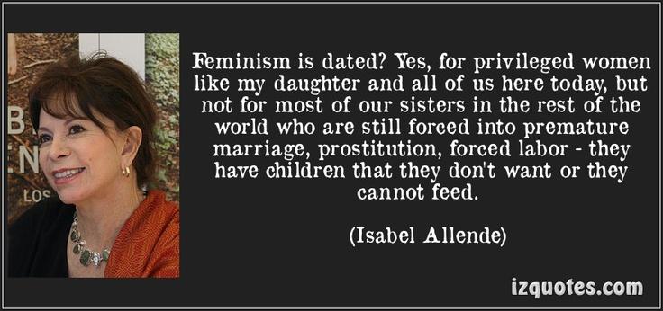 65 Best Isabel Allende Images On Pinterest