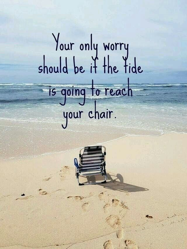 I Wish Beach Quotes Ocean Quotes I Love The Beach