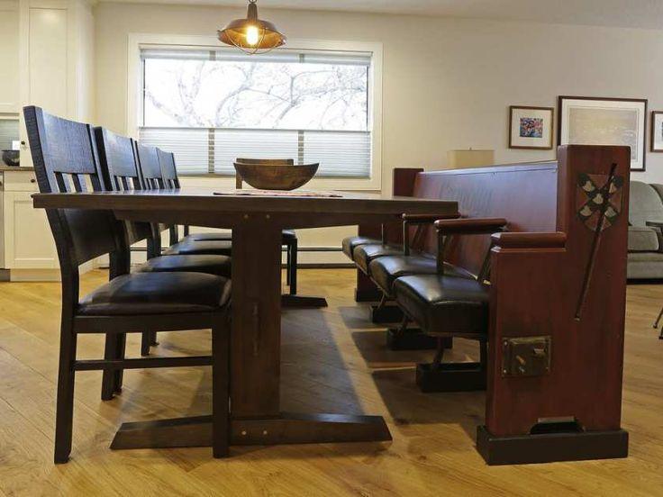 Emejing Plum Home And Design Contemporary Interior Design Ideas