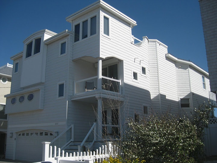 11 best long beach island  nj images on pinterest long Beach Haven NJ Long Beach Island NJ Hotels