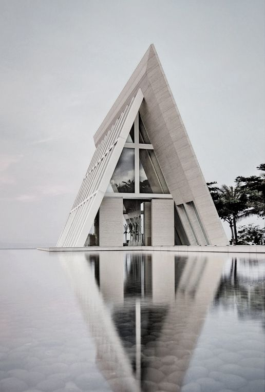 architectuur: de kunst en wetenschap van het ontwerpen van de gebouwde omgeving; inclusief steden, gebouwen, interieurs, landschappen, meubelen, objecten.