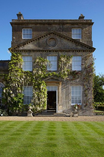 Pictures Of Landscapes For Houses best 25+ english country houses ideas on pinterest | english