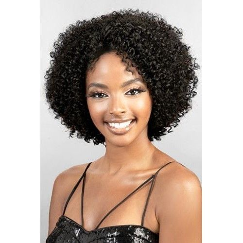 Beshe Lace Front Wig LW DREW