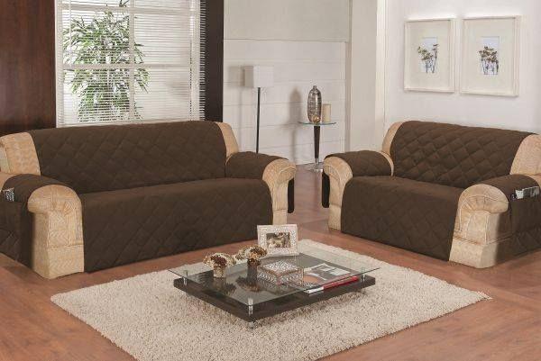 M s de 1000 im genes sobre cobertores de sillas de comedor for Cobertores para muebles de sala