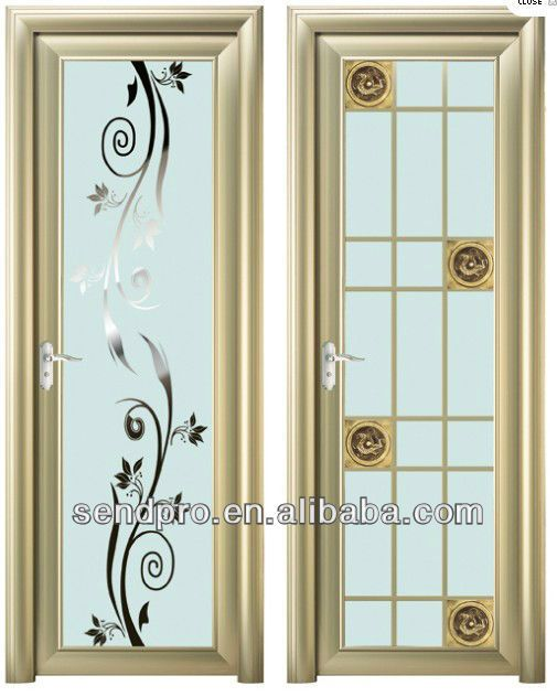 82 best Glass designs doors windows bottles bathroom ...