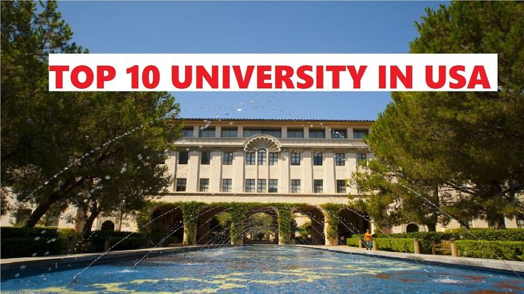 top 10 university in usa Top 10 university in america 1Princeton University 2Harvard University 3Swarthmore College 4.Massachusetts Institute of Technology 5.The College of William and Mary 6.Williams College 7.Amherst College 8.Amherst College 9.California Institute of Technology 10Yale University top universities in usa top 10 universities in usa top 100 universities in usa top ten universities in usa top 50 universities in usa the top 10 university in usa top ten university in usa top 10…