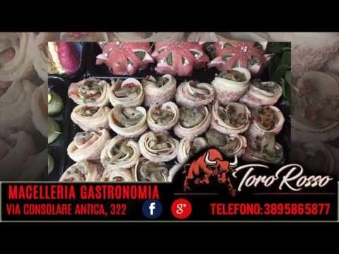 (1) Toro Rosso - YouTube