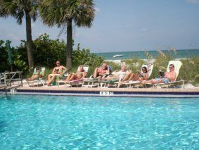 Take the family to Florida with this cheap Florida vacation idea