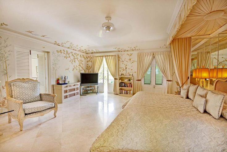Pictures Master Bedroom Decorating Ideas