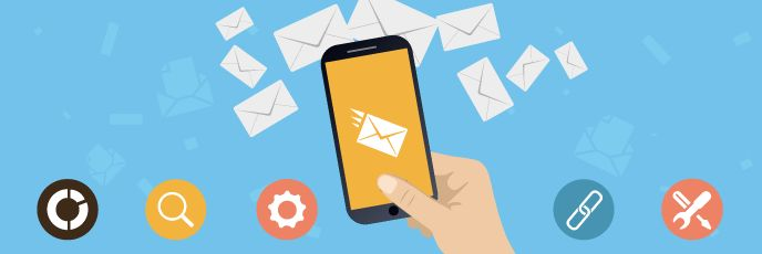 Email Marketing Most Effective, Mobil Marketing Most Difficult https://sendloop.com/blog/email-marketing-most-effective-mobil-marketing-most-difficult