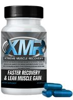 Just before making the most of the 1285 Muscular tissue trial, we desired you to take a look at several of the perks that you could not understand exist. So look at the listing of benefits listed below and view why this is such an outstanding supplement.