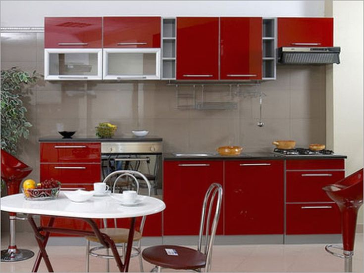 Modular kitchen cost calculator in india with planning a ...