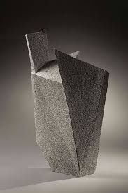 Image result for clay japanese modern art