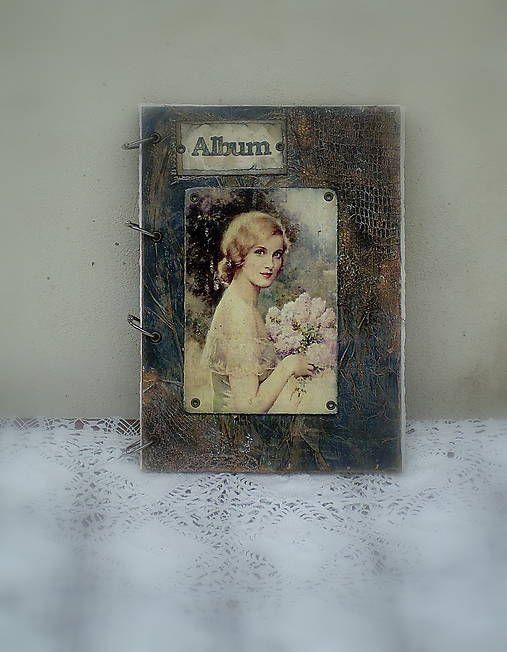 agir / Album