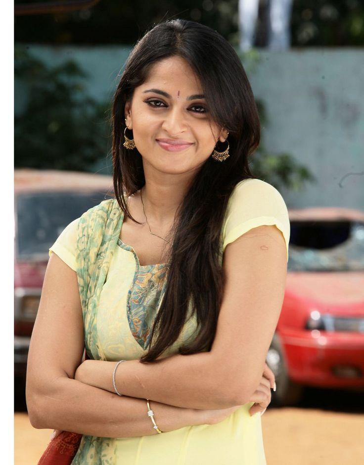 nice Anushka Shetty Free Hd Wallpapers