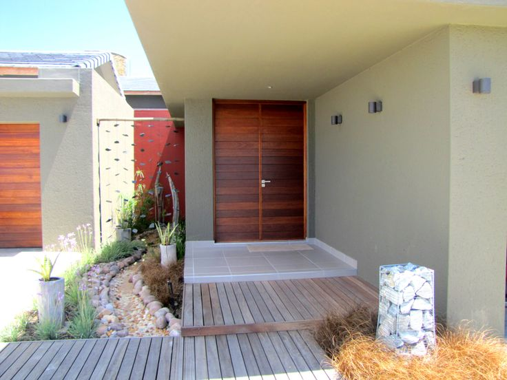 Properties at Earp - www.earp.co.za